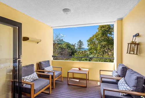 8/223 Lawrence Hargrave Drive, Thirroul