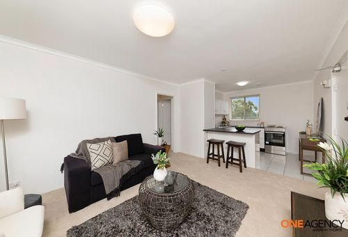 59/3 Waddell Place, Curtin