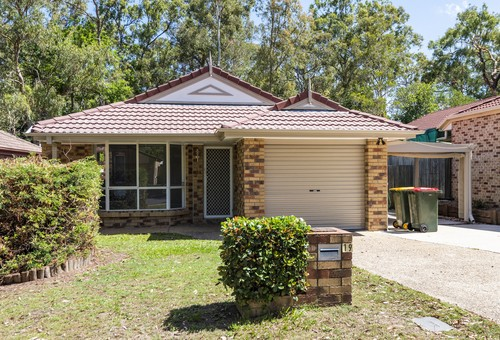 19 Brooklands Cct, Forest Lake