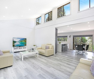 33 The Parkway, Balgownie
