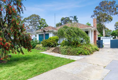 1308 Geelong Road, Mount Clear