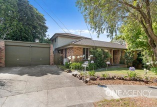 2 Charlton Place, Frankston