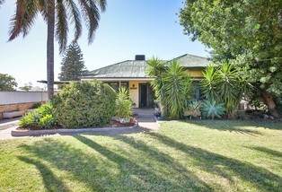 228 Woodham Avenue, Mildura