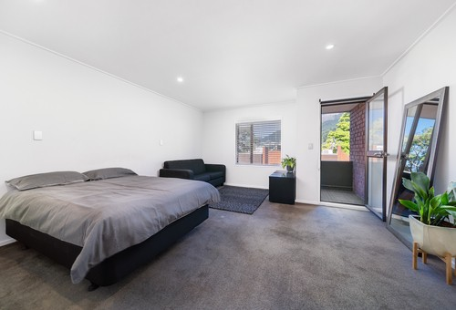 204A/5 Coronation Drive, Queenstown, New Zealand, QUEENSTOWN-LAKES