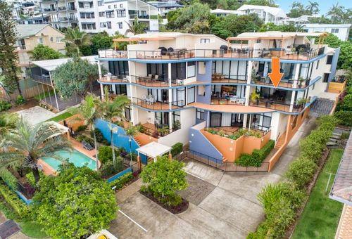 3/8-12 Coolum Terrace, Coolum Beach
