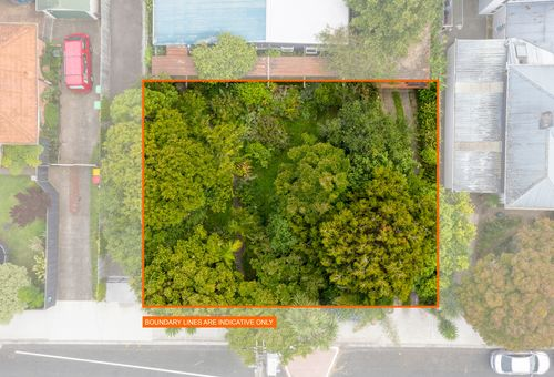 12A Coronation Road, Auckland