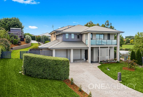 7 Reflections Way, Bowral