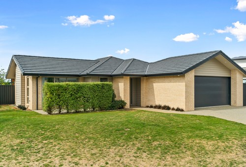 8 Eldorado Place, CENTRAL OTAGO
