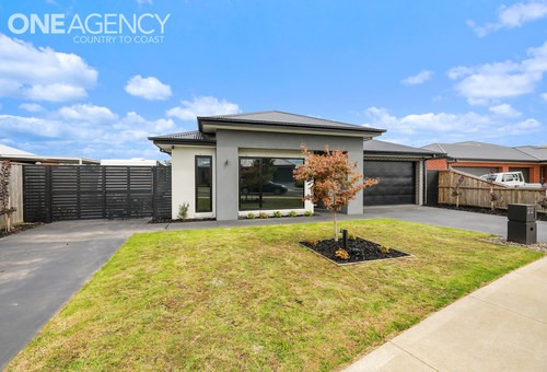 22 Bentley Street, Warragul
