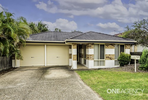 7 Benarkin Street, Forest Lake