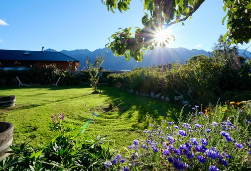 56 Coll Street, QUEENSTOWN-LAKES