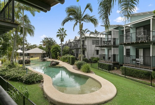485-486/3 Hilton Terrace, Tewantin
