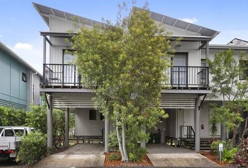 573-574/3 Hilton Terrace, Tewantin