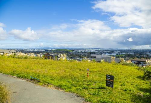 190 Point View Drive, East Tamaki
