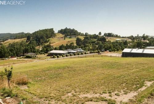 3 Coles Road, Acacia Hills