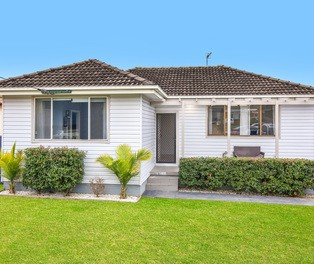 231 Shellharbour Road, Barrack Heights