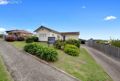 70 South Road, West Ulverstone