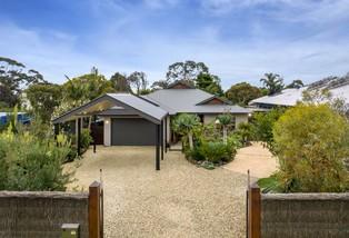 19 Mohilla Street, Mount Eliza