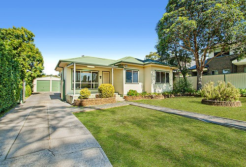 89 Saywell Road, Macquarie Fields