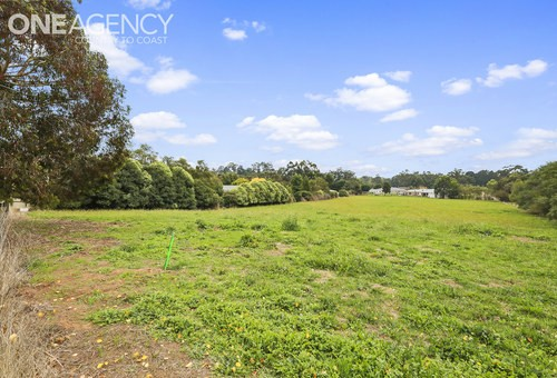 Lot 1, 12 Green Valley Drive, Drouin