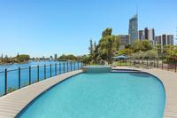 47/2940 Gold Coast Highway, Broadbeach Residential Apartment