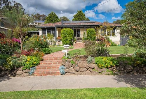 29 Willow Road, Upper Ferntree Gully