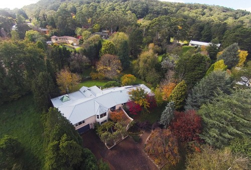 26 Oxley Drive, Bowral
