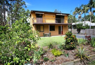 1386 Solitary Islands Way, Sandy Beach
