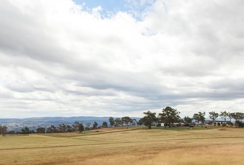 40496 Tasman Highway, St Leonards