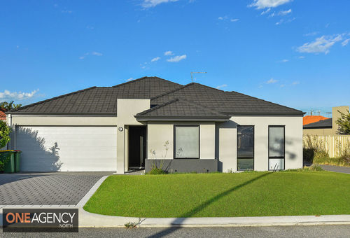60 Kennedy Road, Morley