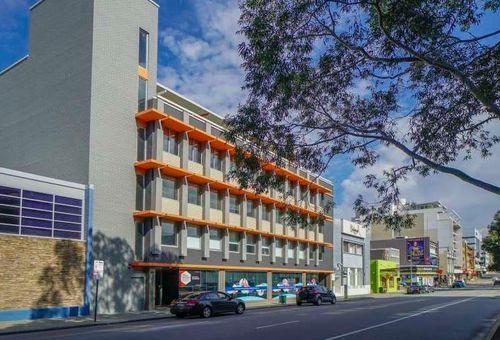 Level 4/823 Wellington Street, West Perth