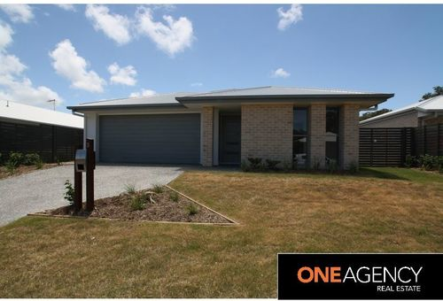 3 Blue Bay, Jacobs Well