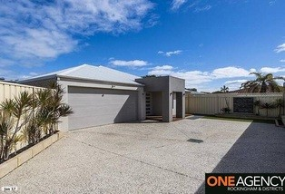 172A PENGUIN Road, Safety Bay