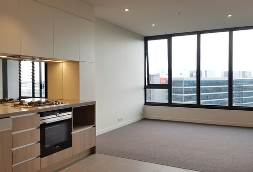 A804/1 Network Place, North Ryde