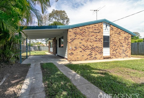 33 Lillee Crescent, Caboolture