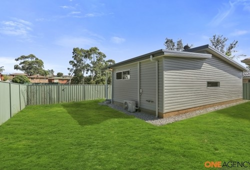 1a Startop Place, Ambarvale