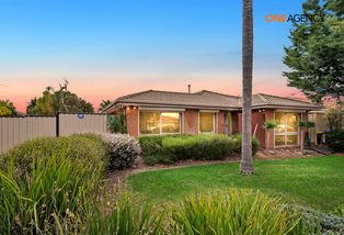 63 Dowling Avenue, Hoppers Crossing