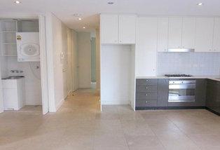 2/542-544 Sydney Road, Seaforth
