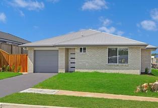 53 Sovereign Drive, Port Macquarie