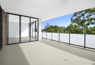 21/12 New Dapto Road, Wollongong