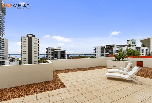 44/171 Scarborough Street, Southport