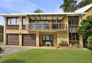 19 Hilltop Avenue, Wollongong