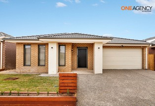 22 Bromley Circuit, Thornhill Park