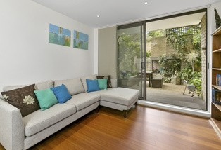 5/46 The Crescent, Dee Why