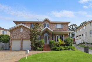1 Wolbah Place, Cromer