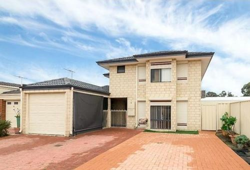22 Bennett Brook Circle, Greenfields