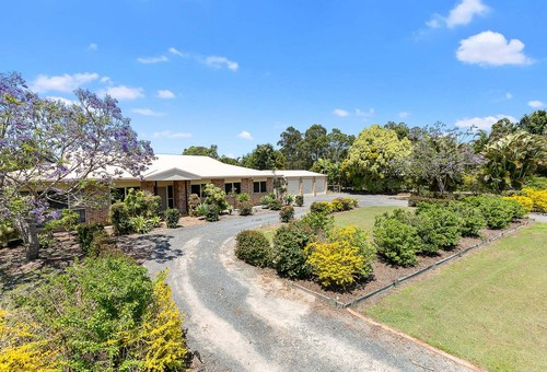 108 Gilston Road, Wondunna