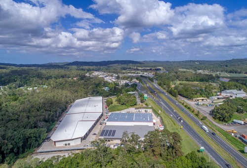 19B/1772 Bruce Highway, Forest Glen
