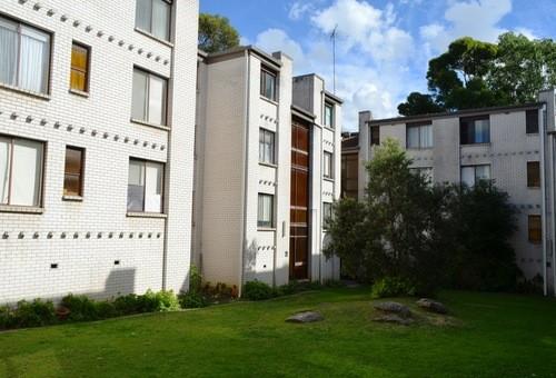 7/168 Greenacre Road, Bankstown