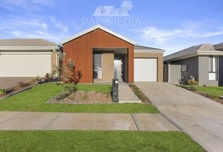15 Cain Avenue, Gregory Hills